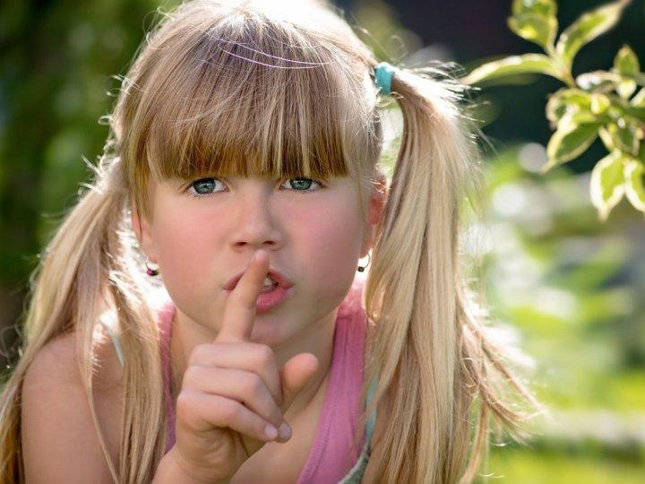 Sprawdzone sposoby na złe zachowanie dzieci
