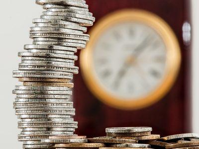 Ile kosztuje niania? W Polsce opiekunki zarabiają coraz więcej