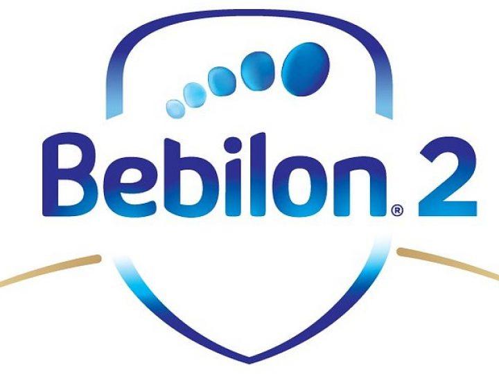 Bebilon 2 to kompletna kompozycja, zawierająca także składniki naturalnie występujące w mleku matki