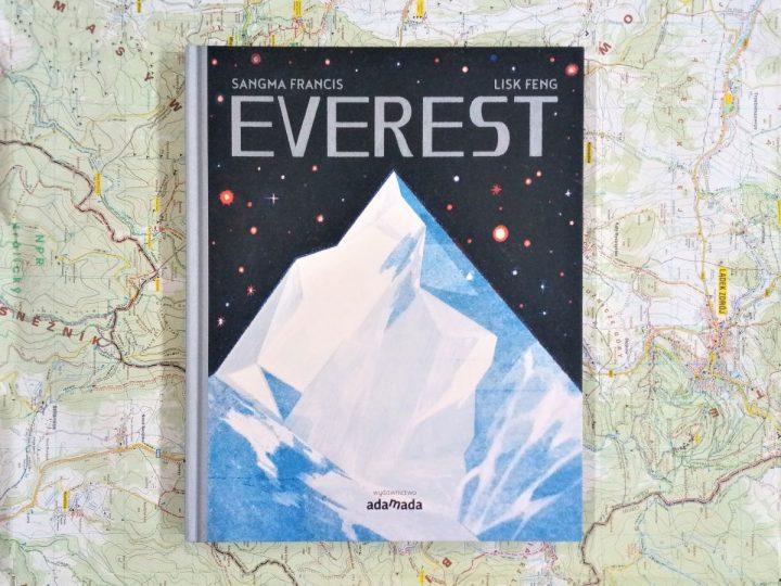 Everest. Recenzja