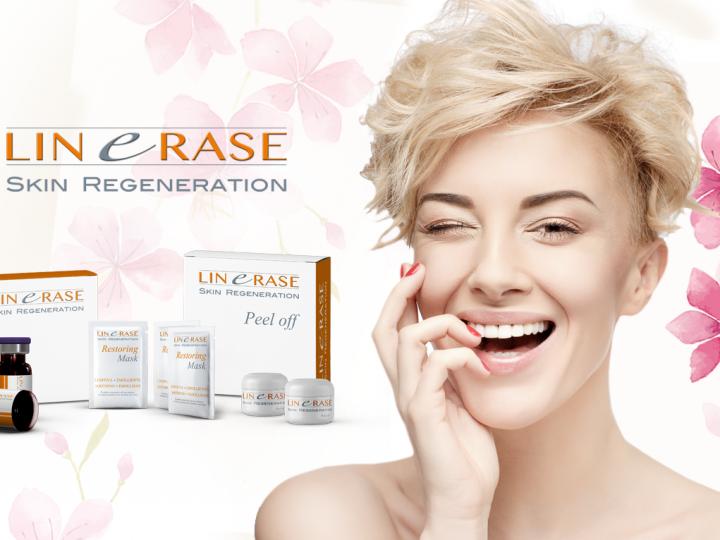 Czas na odbudowę i bioregenerację skóry!