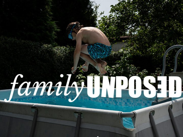 Uwaga, fotografowie rodzinni!