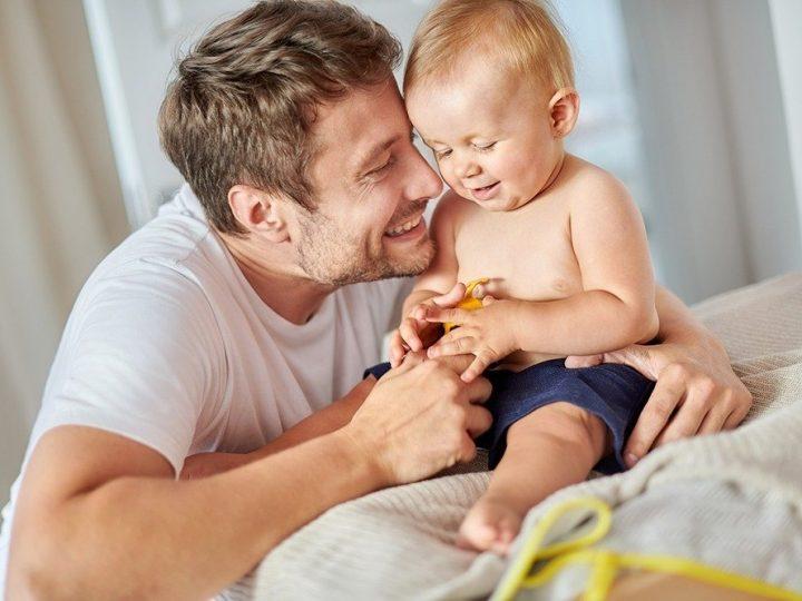 Bebiko 2 NUTRIflor Expert – w wygodnej puszce